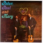 peter-paul-mary-670-l